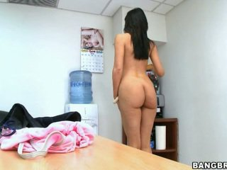 brunette vid, see fucking posted, great hardcore sex tube