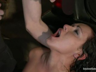 full sexy yo yo cop girl, scared for a big cock all, hq shows their shaved
