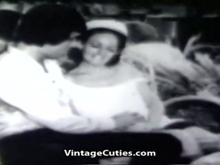 great masseuse, 3some, you vintage
