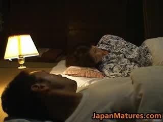 Chisato shouda sange diwasa jepang