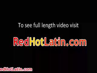 Redhotlatinos_tomy lee a kenzo having sex