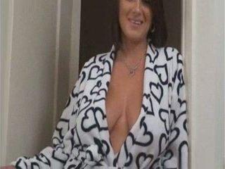 स्तन, मुखमैथुन, सॉटकोर, हस्तमैथुन