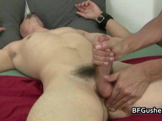 diversão gay idiota garanhão fresco, melhores pregos gays boquetes diversão, você masturbação gay tudo