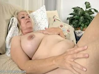 real tits, best bbw online, quality granny rated