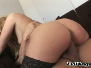 hardcore sex, deepthroat, ass lízání
