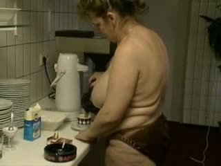 swingers, grannies, matures, amateur