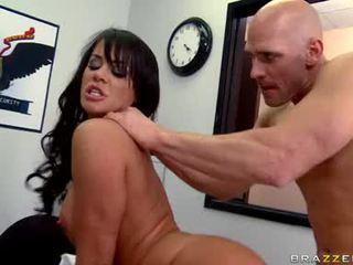 hardcore sex ideal, hot hard fuck, fresh big dick ideal