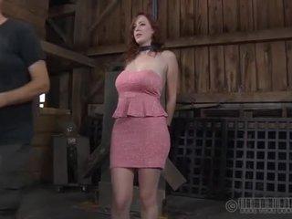 hd porn, δουλεία, δουλεία σεξ