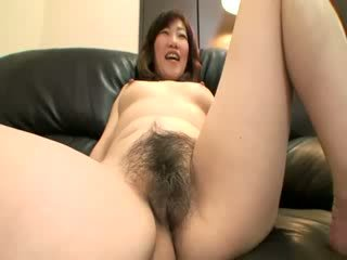 japanese real, free cougar, free grandma any