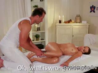 full masseur quality, all orgasm you, cum any