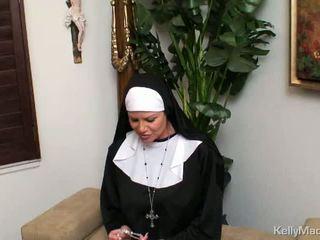 duże cycki dowolny, nun online, oglądaj mamuśki najgorętsze