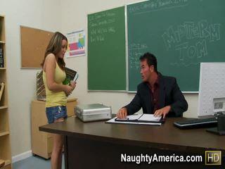 Natasha ładny porno