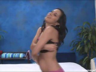 hottest fucking hq, hardcore sex, great blowjob ideal