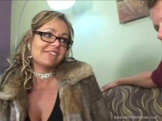dowolny hardcore sex wszystko, pussy wiercenia ładny, seks z pochwy