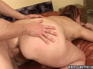 800 pounds van anaal
