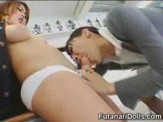 japanese hot, real shemale nice, real tranny