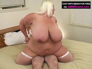 nice ass porn, ass licking porn, bbw porn porn, tiny chicks get fucked porn