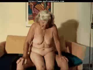 Nenek lilly mengisap penis dewasa dewasa porno perempuan tua tua cumshots ejakulasi di luar vagina