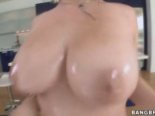 brunette, fun hardcore sex, rated sucking