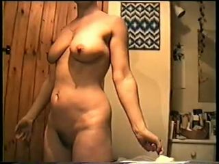 hq big boobs, hot body, naked see
