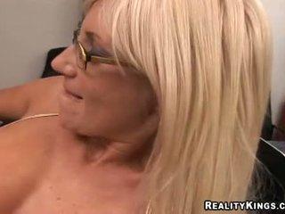 real hardcore sex online, rated big dicks fresh, best fuck busty slut online