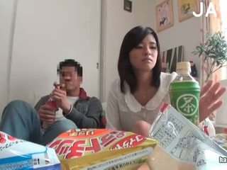 reality, online japanese hq, cumshot fresh