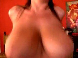 sprawdzać hardcore sex, online robienie loda nowy, najlepsze big dick prawdziwy