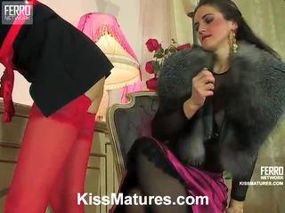 гледайте hardcore sex, лесбийски секс hq, лесбийка горещ