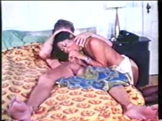 John holmes 和 linda wong