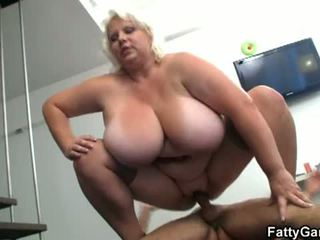 big action, free tits, see nice ass