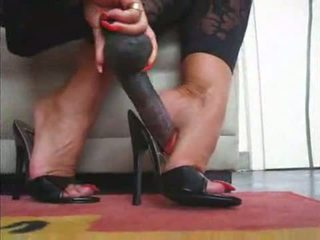 heels best, all nylon online, footjob all