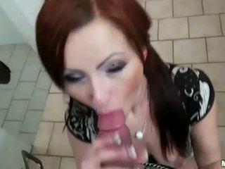 most reality clip, hq hardcore sex, see oral sex porno