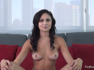 brunettes nice, see babe, rated big tits
