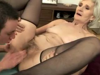 sex and porn porno eldre damer