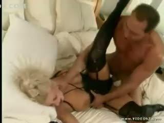 Brittany andrews mama hole slammed