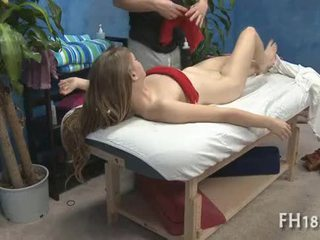 real young, quality booty hottest, hot sucking watch