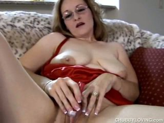 Heavy Bare Pussys Oustanding Great Knockers Fuzz