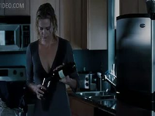 Celeb Charlize Theron nude and fucked