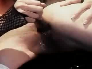 babes, nice threesomes quality, online anal ideal