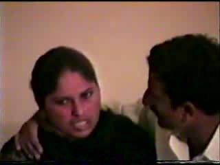 індійський, любитель, хардкор