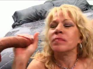 hardcore sex, fresh bigtits, real blowjob watch