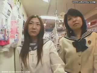 reality watch, see japanese more, free voyeur online