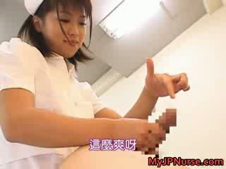 porno, giapponese, esotico, gratuito
