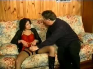 brunette, booty, asshole