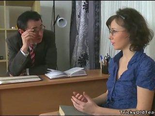 fucking porn, student porn, hardcore sex porn, oral sex porn