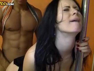hottest hardcore sex more, pussy fucking, full monster cock hot