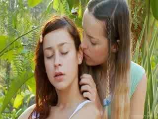 movie, lesbo, xxx