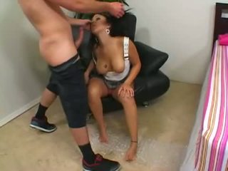 watch blowjobs, hot babe great, more big tits