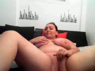 sexleketøy sprute orgasme