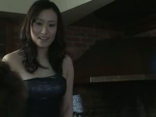 japanese new, movie most, free full all